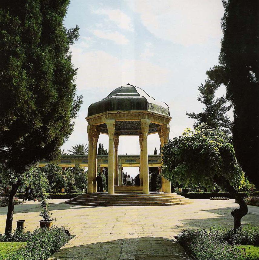 http://allphoto.persiangig.com/1388/07/1015/Hafezie1.JPG