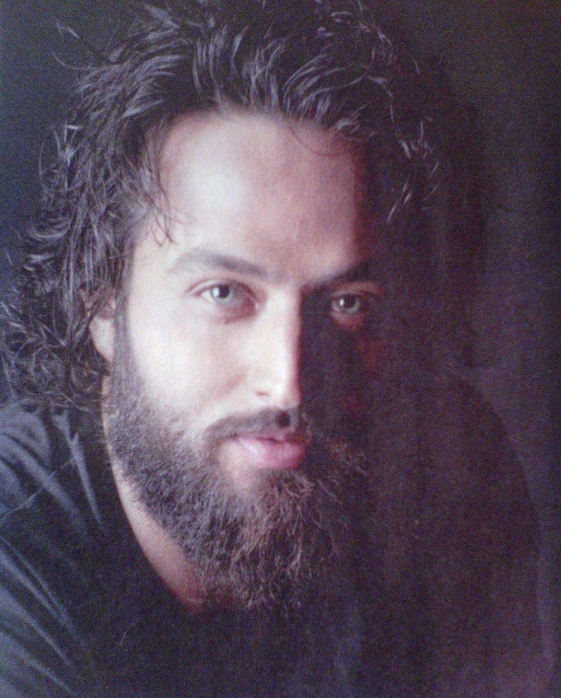 Hz Yusuf Filmi Oyuncusu mostafa zamani resimleri ve hayatı